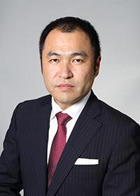 田邉 泰之 氏