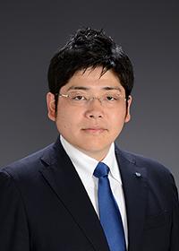 株式会社門屋組 代表取締役社長 門屋 光彦