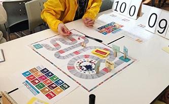 SDGs EXPO